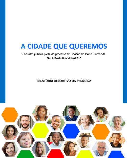 relatorio-pesquisa-de-bairros