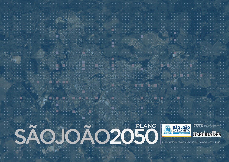 SJBV_USPCIDADES_PLANOSAOJOAO2050-1